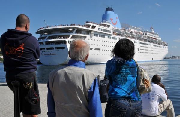 Crucero-on-755x490