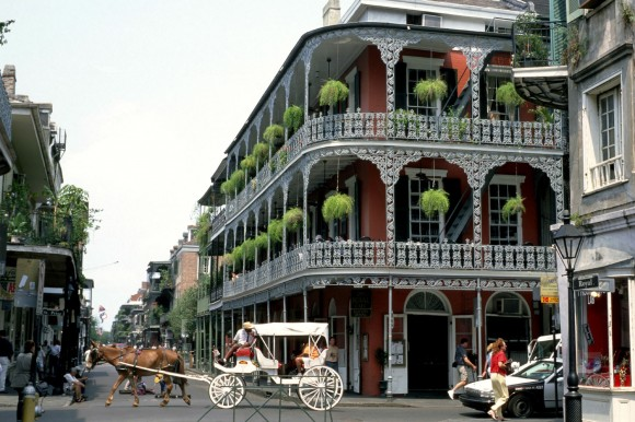 NEW-ORLEANS-580x386