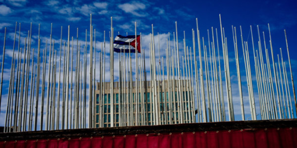 us-cuba-interest-building-685x342