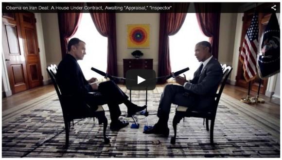 Entrevista-de-Obama-con-NPR-580x330