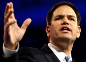MarcoRubio-display-300x215