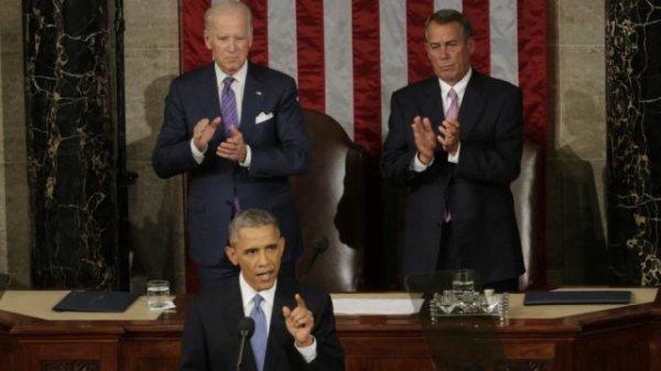 Obama-congreso-embargo