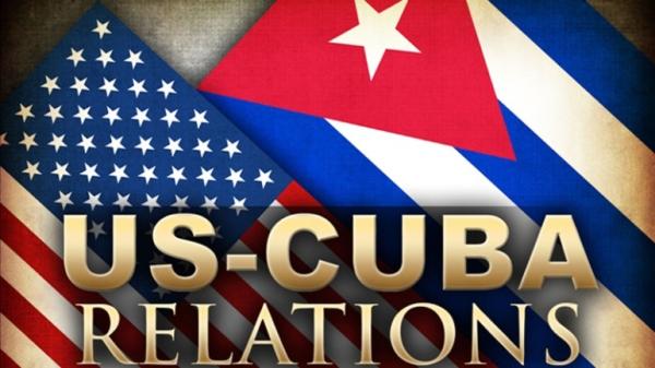 us-cuba-relations1