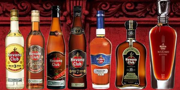 havana-club-botellas2-685x342
