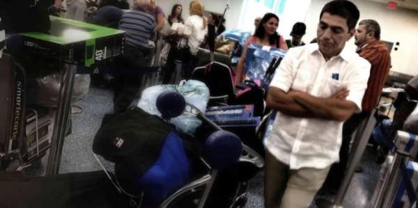 miami_airport_wide-685x342