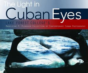 The-light-in-Cuban-eyes