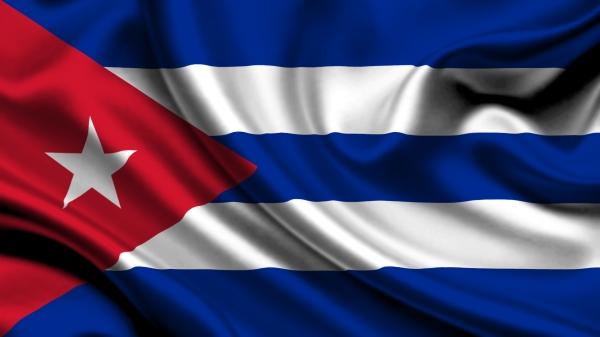 bandera-de-cuba