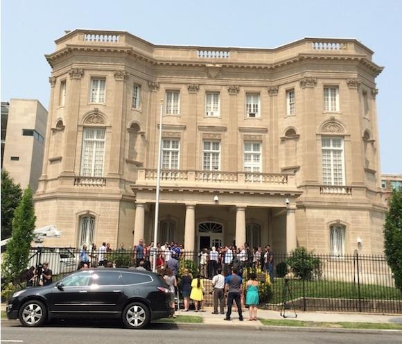 embajada-cuba-washington-asta1