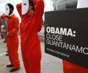 guantánamo-prisión