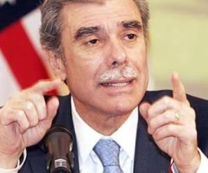 carlos-gutierrez1