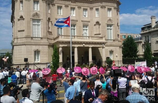 embajada_cuba_usa-755x490