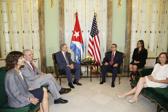 Relaciones-Cuba-EEUU