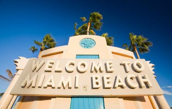 miami-beach-city-tour